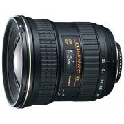 Tokina 12-24mm f/4 at-x pro ii dx - canon - 2 anni di garanzia