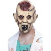 Masca horror Halloween autopsy zombie