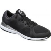 Adidas CRAZYMOVE BOUNCE W Training Shoes(Black)