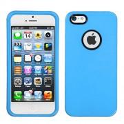 Protector Iphone 5 Azul