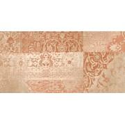 Arcana Avenue Beige Tappeti R 59.3x119.3 см