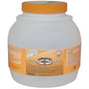Microbe-lift pH buffer stabilizator 7,5pH