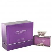 Judith Leiber Amethyst by Judith Leiber Eau De Parfum Spray 1.3 oz