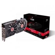 Pine XFX Radeon RX 580 GTS XXX Edition HDMI 3xDP 8GB