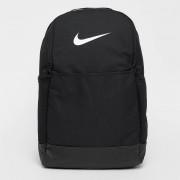 Nike BRSLA M BKPK 9.0 - Zwart - Size: One Size; unisex
