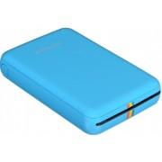 Polaroid Zip Mobile Printer blauw