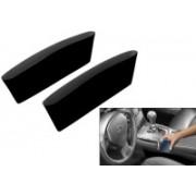 Speed Car Seat Caddy Pocket Catcher Black Set of 2-Tata Nano Twist(Black)