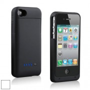 ECO Sound Engineering 1900m Power Cases for iPhone 4/4S【ゴルフ その他のアクセサリー>ホーム/オフィス】
