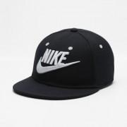 Бейсболка с застежкой для школьников Nike Futura True