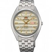 Orient Automatic FAB0000DC9 мъжки часовник