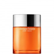 Clinique Happy For Men 50 ML