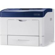 Imprimanta Laser Monocrom XeroX Phaser 3610DN Duplex Retea A4