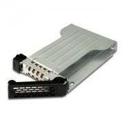 Icy Dock MB991TRAY-B 2.5 SATA / SAS Extra Drive Tray pentru MB991 / MB994 Series
