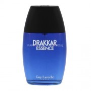 Guy Laroche Drakkar Essence 50ml Eau de Toilette за Мъже