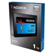"Adata SU800 3D Ultimate 1TB 2.5"" Solid State Drive"
