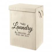 Wasmand Vita Laundry