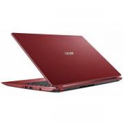 Prijenosno računalo Acer Aspire A114-31-C1V5, NX.GQAEX.010 NX.GQAEX.010