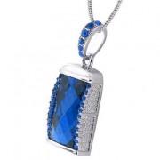 Šperkové USB