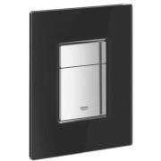 Placa actionare WC -Grohe Skate Cosmopolitan - culoare negru -38845KS0