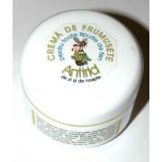Crema antirid de frumusete 70g ApiCalin