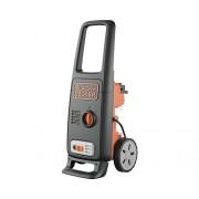 Aparat de spalat cu presiune Black+Decker BXPW1600PE 120 bari 420 l/h