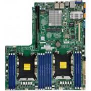 Supermicro Server board MBD-X11DDW-L-O BOX