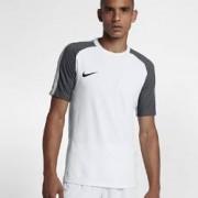 Мужская игровая футболка с коротким рукавом Nike Strike AeroSwift Strike