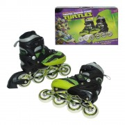 Role Inline Ninja Turtles 3134