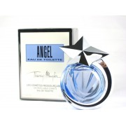 THIERRY MUGLER ANGEL EDT 40 ML