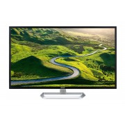 "Monitor Acer 31.5"", EB321HQUAwidp, 2560x1440, LCD LED, IPS, 4ms, 178/178o, HDMI, DVI-D, DP, bijela, 24mj, (UM.JE1EE.A01)"