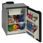 Indel Компрессорный автохолодильник Indel B CRUISE 065/E