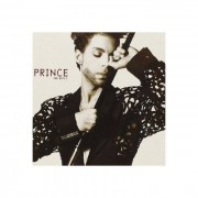 Warner Music Prince - The Hits 1 - CD