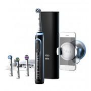 Електрическа четка за зъби OralB D36 Genius Pro9000