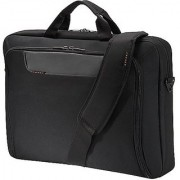 Everki Advance Laptop Bag - Briefcase Fits up to 18.4-Inch (EKB407NCH18)