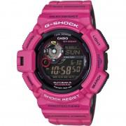 Ceas Casio G-Shock GW-9300SR-4ER