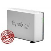 Synology NAS DS120j (1 HDD) HU