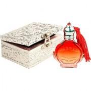Fragrance And Fashion Arman Attar Eau De Parfum - 10 Ml (For Boys Girls)