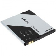 Lava V5 4G Li Ion Polymer Replacement Battery LEB-102 by Snaptic