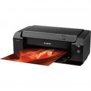 Imprimanta inkjet Canon ImagePROGRAF PRO-1000 A2 Color Retea WiFi Black
