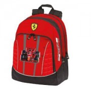 Ученическа раница Ferrari BTS 32х43х23 см., 2251007