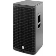 HK Audio L5 112 FA Linear 5
