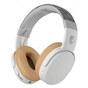 Skullcandy Crusher Wireless Gray