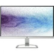 HP 22F Display 54.6 cm 21.5 Inch IPS LED Backlit Monitor