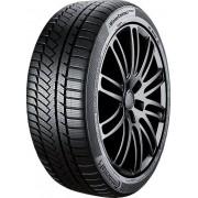 Continental WinterContact™ TS 850 P 265/55R19 113H AO XL