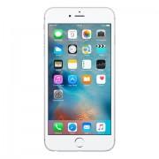 """Apple TIM Apple iPhone 6s Plus 14 cm (5.5"""") 16 GB SIM singola 4G Argento"""