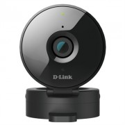 D-Link DCS-936L Camara 720p 120º