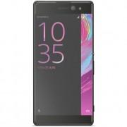 Sony Xperia XA 16 Gb Gris Libre