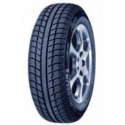 Anvelopa IARNA Michelin 175/70R13 T Alpin A3 DOT11 82 T