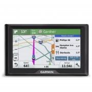 Gps Garmin Drive 50 Mapas 2016 Radares 5.5' Indicador Voz