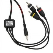 USB Кабел NOKIA CA-75 TV AV Out Cable
